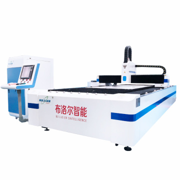 fiber laser cutting machine find distributors