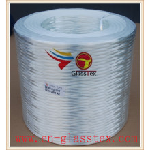 13micron 4800tex reinforced roving for thermoplastic