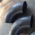 A-420 GR WPL6 45 Degree Elbows