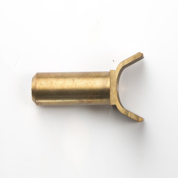 milling brass used motorcycle accesses parts