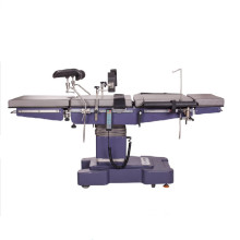 electro hydraulic ot surgica table