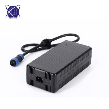 500W 12V Switching Power Supply For LED Strip