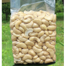 high capacity processing best cashew export