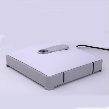 Shenzhen Wholesale Bulk Window Robot