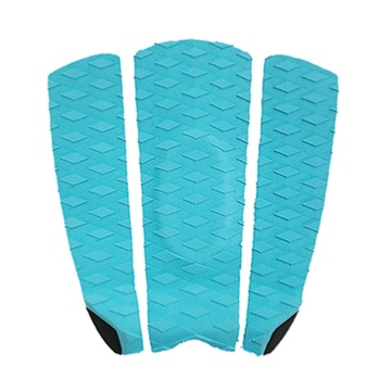 Melors Surf Traction Pad Surfboard Grip Surf Traction