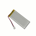 new products 2016 bulk battery 3.7v lithium ion battery cell 18650