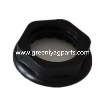 Manufacturing Companies for Case IH Tractor Parts Case-IH plastic bushing work with 86518393 together export to Tonga Manufacturers