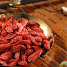 High Quality Dried Snack Goji berry in food