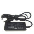 19V 2.37A 45W power adapter for ASUS ULTRABOOK