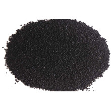 High Quality Coal Based Activated Carbon for sale