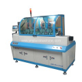 Smart Card Milling Production Equipment Four Heads