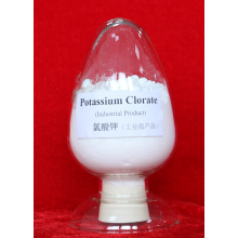 Potassium Clorate (Products without Bromine)