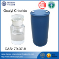 Great Quality Oxalyl Chloride