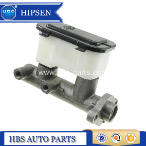 Master Brake Cylinder M39649 For Chevrolet GMC Dodge