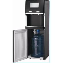 Bottom Loading Commercial Water Cooler Dispenser