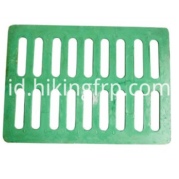 SMC Material Composite Manhole Cover