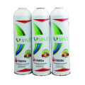 R600A 1000G SMALL CAN