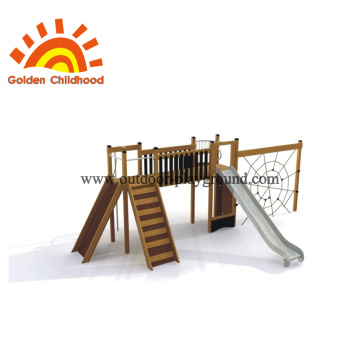 Quality outdoor playground equipment youtube