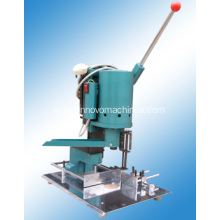 Fast Delivery for Double Head Drilling Machine Electric core drill supply to Turkey Wholesale