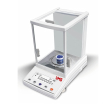 Analytical Electronic Balance 100g-220g 0.01mg