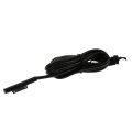 DC Power Cable With Microsoft 3