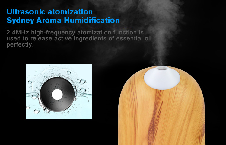 humidifier amazon australia