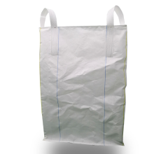 One of Hottest for Bulk Tote Bags Big Bag For Packing supply to Bahamas Factories
