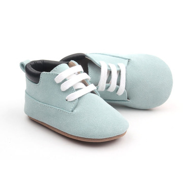 Baby Boots Children Casual Sport Shoes