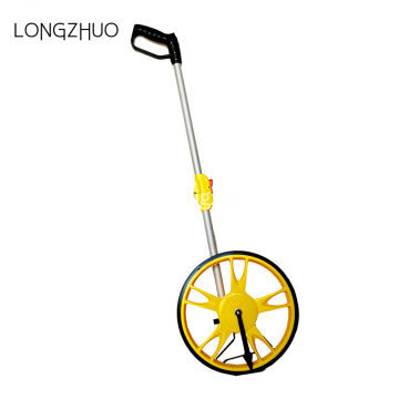 Big Size Measuring Wheel