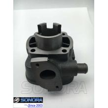Special for China Aerox Starter Motor, Aerox YQ50 Cylinder, Aerox Stator Coil Magneto Manufacturer and Supplier YAMAHA Aerox sr50 cylinder Kit 40mm supply to Poland Supplier