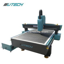 Wood Machinery 3D Wood Carving CNC Engraver Machine
