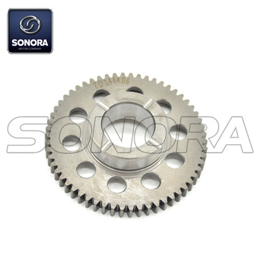 Zongshen NC250 Plate Gear Assy (OEM:10083473 ) Top Quality