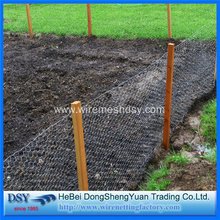 Fast Delivery for Pvc Hexagonal Wire Mesh Hexagonal Wire Mesh for Poultry Fence supply to Western Sahara Importers