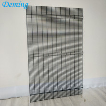 One of Hottest for for Pvc Coated 358 Fence 358 High Security Fencing Accessories supply to Algeria Manufacturers