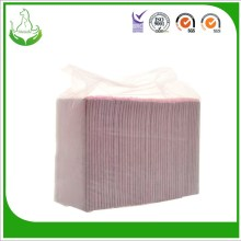 Customized for Pads For Pets High Absorbent pads for dogs export to United States Manufacturer