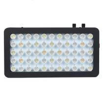 New Design Reef Coral LED Aquarium Lights