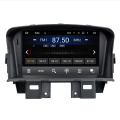 Car Android Dvd Player Chevrolet CRUZE