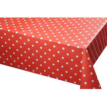 Elegant Tablecloth with Non woven backing Near