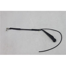 autozone wiper arm  Rear