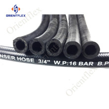16 wire braid refuel hose 250 psi