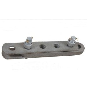 PT Type Adjusting Plate Used for Connection