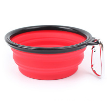 Outdoor Travel Pet Dog Bowl Pet Product Bowls