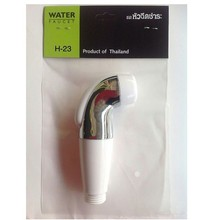 High Quality Plastic ABS Shattaf Bidet Shower Sprayer