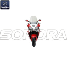 Benzhou YY150T-14 Body Kit Complete Scooter Engine Parts Original Spare Parts