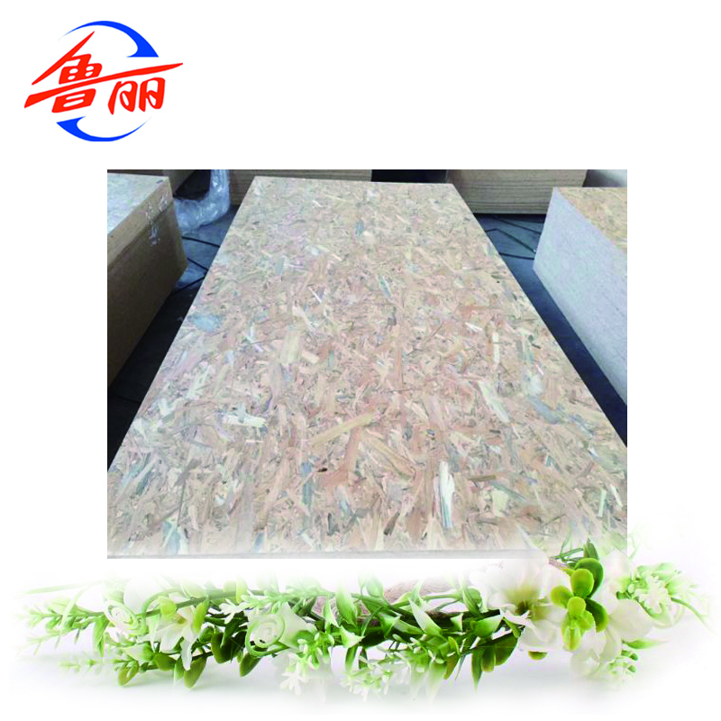 18mm cheap OSB board on sale