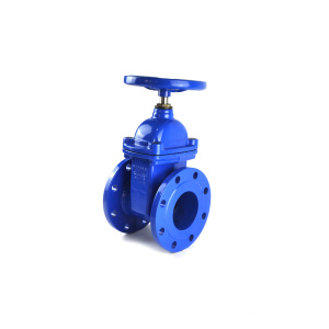 Factory directly sale german quality maching gate valve wheel handle