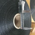 12 Mesh Epoxy Coated Wire Mesh