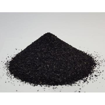 Supply Carbon Black N326 N219 N234 For Rubber
