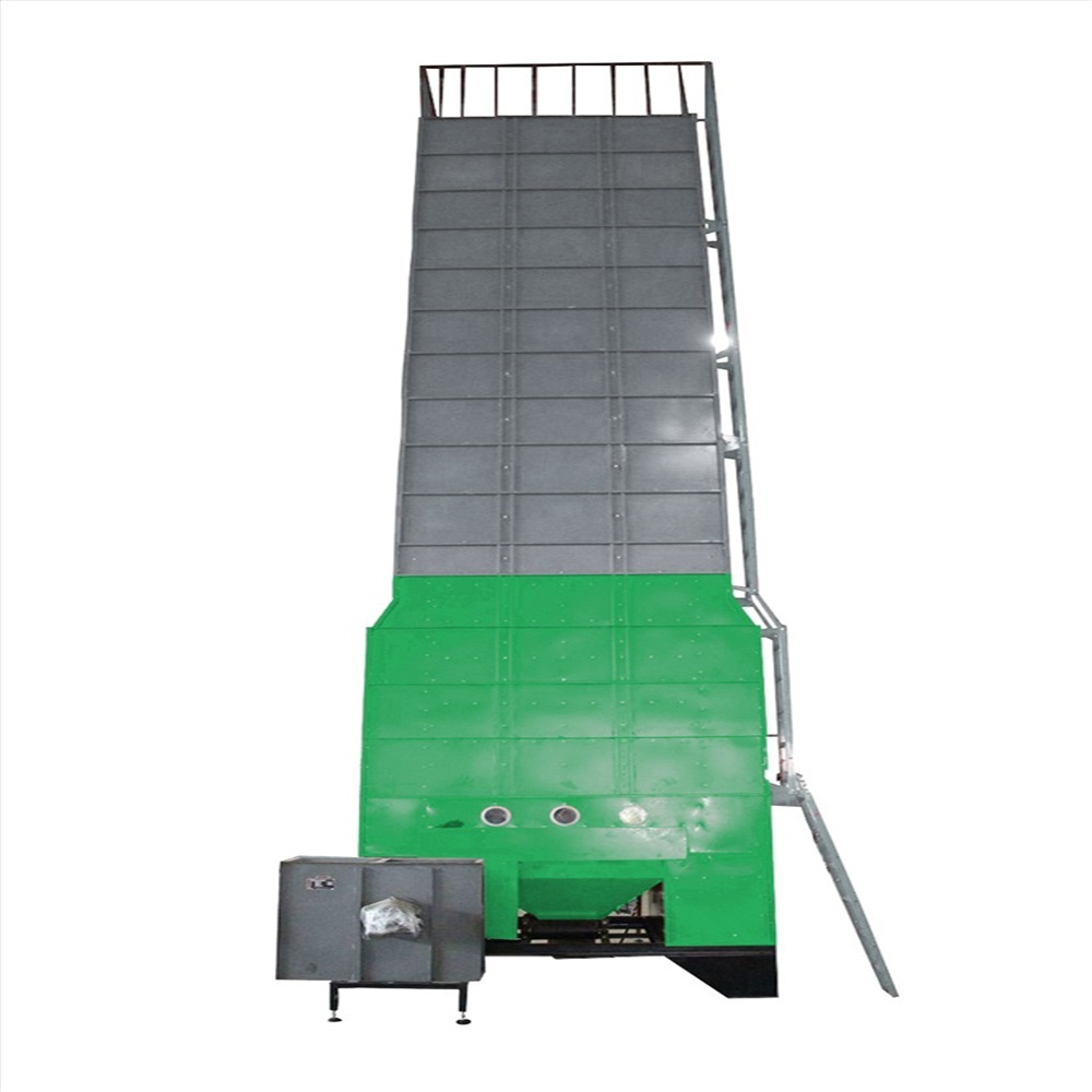 5H-10 rice grain dryer machine for sale