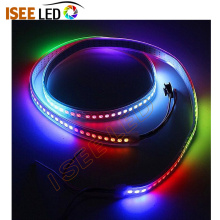WS2812 DC5V 144 Pixel LED Strip